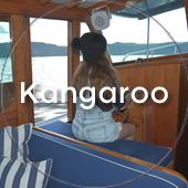 kangaroogallery
